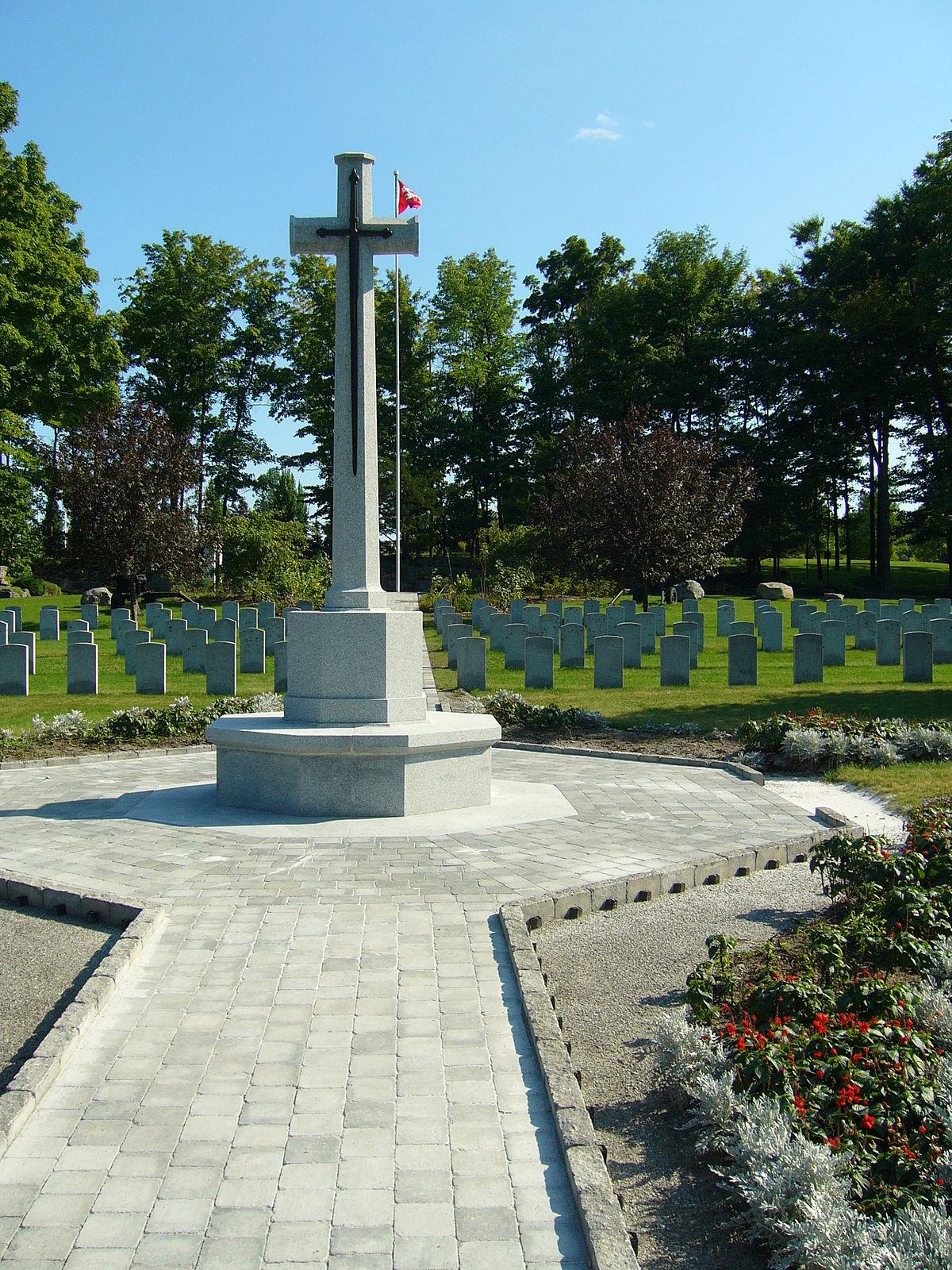 Beechwood cemetery wikipedia for The beechwood