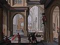 Beeldenstorm(painting).JPG