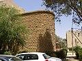 Beersheba, water tower 01.jpg