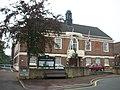 Beeston, Townhall - panoramio.jpg