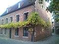 Begijnhof - Leuven - panoramio.jpg