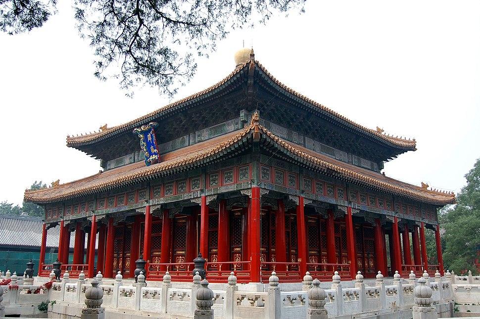BeijingConfuciusTemple9