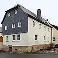 Beikheim-Wohnstallhaus1.jpg