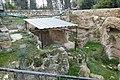 Beit-Sahour-Shepherds-Catholic-086.jpg