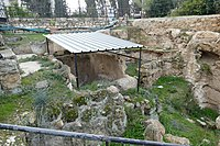 Beit-Sahour-Shepherds-Catholic-086.jpg