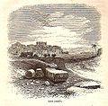 Beit Jibrin, Palestine, 1859.jpg