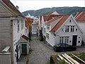 Bekketomten - Bergen, Norway - panoramio.jpg