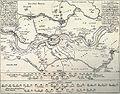 Belagerung Bremens 1666.jpg