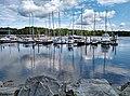 Belfast Harbor.jpg