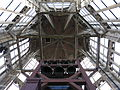 Belfry of Dom Tower in Utrecht (16087087260).jpg