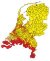 Belgen in Nederland.png