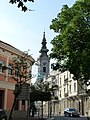 Belgrade - panoramio (12).jpg