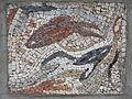 Belgrade zoo mosaic0436.JPG