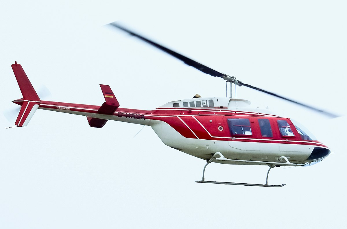helicopter - Wiktionary