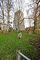 Bell Tower, Dereham, Norfolk - geograph.org.uk - 1084750.jpg