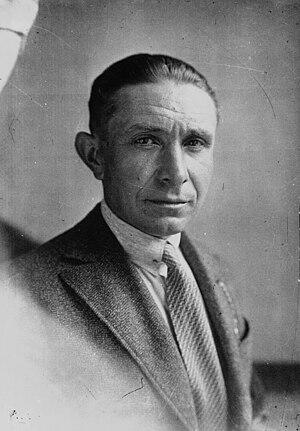 Romain Bellenger - Image: Bellenger Tour de France 1929