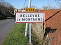 Bellevue-la-Montagne - Panneau d'entrée.jpg