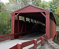 Bells Mills Covered Bridge.jpg