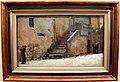 Belmiro de almeida, strada italiana, 1889 ca..JPG