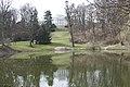 Belweder, Łazienki Park, Varsovia, Polonia1.jpg