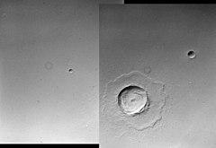 Belz crater f010a54 f010a56.jpg