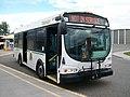 Ben Franklin Transit 507.jpg