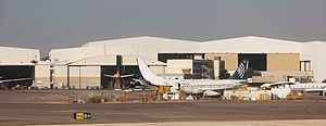 Ben Gurion International Airport-08-by-RaBoe-08.jpg