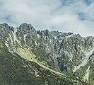Ben Ohau Range 06.jpg