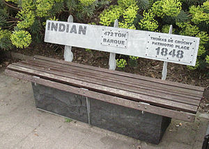 Bench Indian Saint Helier Jersey.jpg