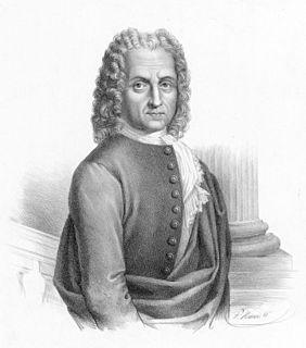 Benedetto Marcello Italian composer