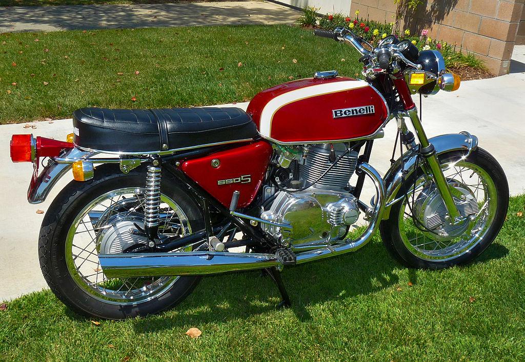 Honda Yamaha Montgomery
