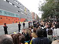 Benet XVI Barcelona 2010 003.jpg