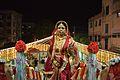 Bengali Hindu Bride - Kolkata 2017-04-28 7032.JPG
