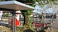 Benken railway station.jpg