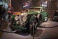 Bentley (25006068778).jpg