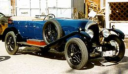 260px-Bentley_3-Litre_Tourer_1925.jpg