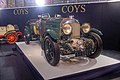 Bentley 4.5 Litre Blower (24896904898).jpg