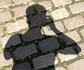Benutzer KMJ 01 KMJ.jpg