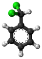 Benzal-chloride-3D-balls.png