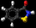 Benzisothiazolinone-3D-balls.png