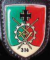 BerFmFhr 314.jpg