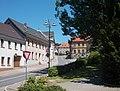 BergaE-Schloßstr.JPG