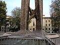 Bergamo 10.2011 - panoramio (3).jpg