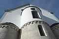 Bergen bei Neuburg Heilig Kreuz Apsis 131.jpg