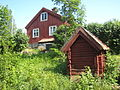 Bergshamra kvarngård1.jpg