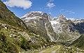 Bergtocht van Lavin door Val Lavinuoz naar Alp dÍmmez (2025m.) 11-09-2019. (actm.) 04.jpg