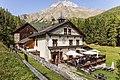 Bergtocht van Val Sinestra via Vnà naar Zuort. 16-09-2019. (actm.) 31.jpg