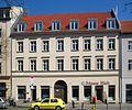 Berlin, Mitte, Brunnenstrasse 34, Mietshaus.jpg