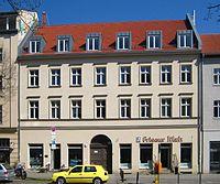 liste der kulturdenkmale in berlin mitte rosenthaler vorstadt wikipedia