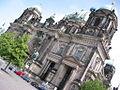 Berlin-164 2007 5 14.JPG